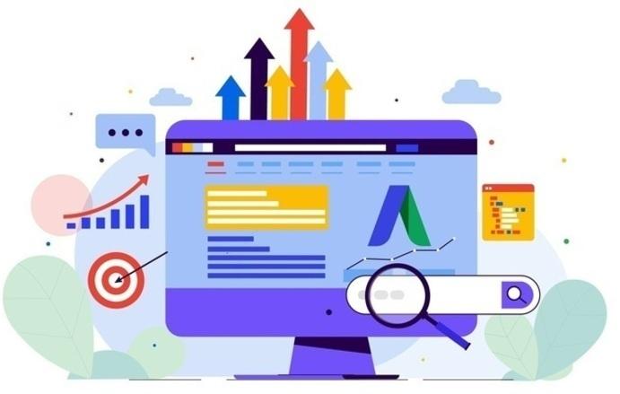 Продвижение Сайтов с минимальными затратами Serpseo.ru Создание оптимизация продвижение сайтов Екатеринбург