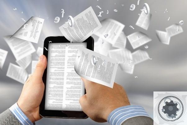 Качество продающих текстов Создание Продвижение Оптимизация сайтов Екатеринбург Serpseo1