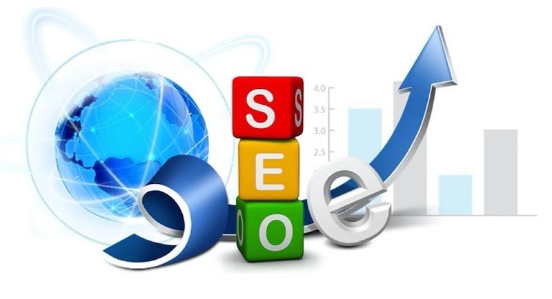 Раскрутка веб сайта и продвижение Создание Продвижение Сайтов Оптимизация Екатеринбурге и Области SERPSEO.RU