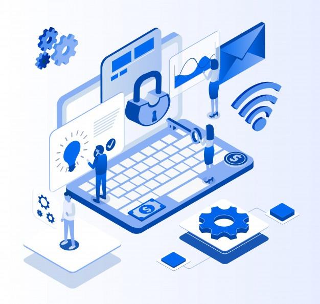 Создание оптимизация продвижение сайтов Екатеринбург Serpseo