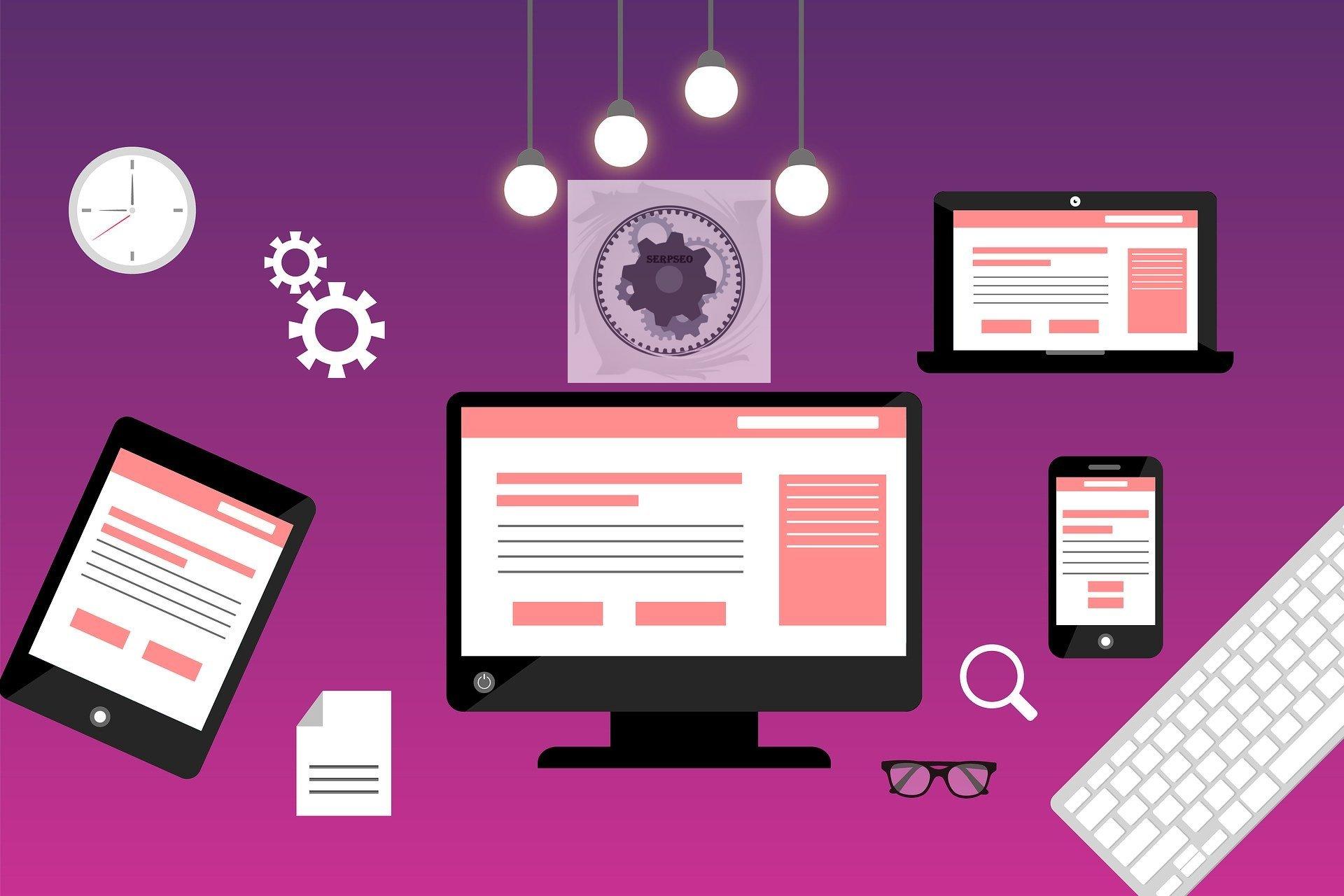 Сайт Для Заработка Создание оптимизация продвижение сайтов Екатеринбг Serpseo